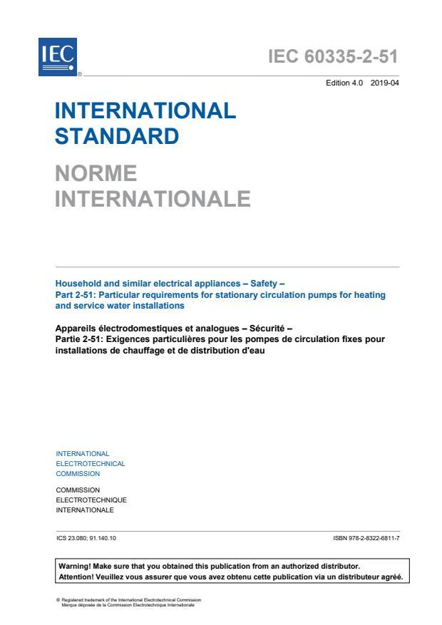IEC 60335-2-51:2019