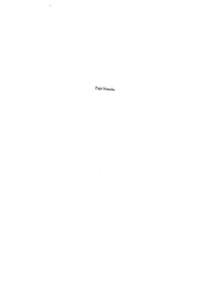 ISO 5725-1:1994 - Exactitude (justesse et fidélité) des résultats et méthodes de mesure