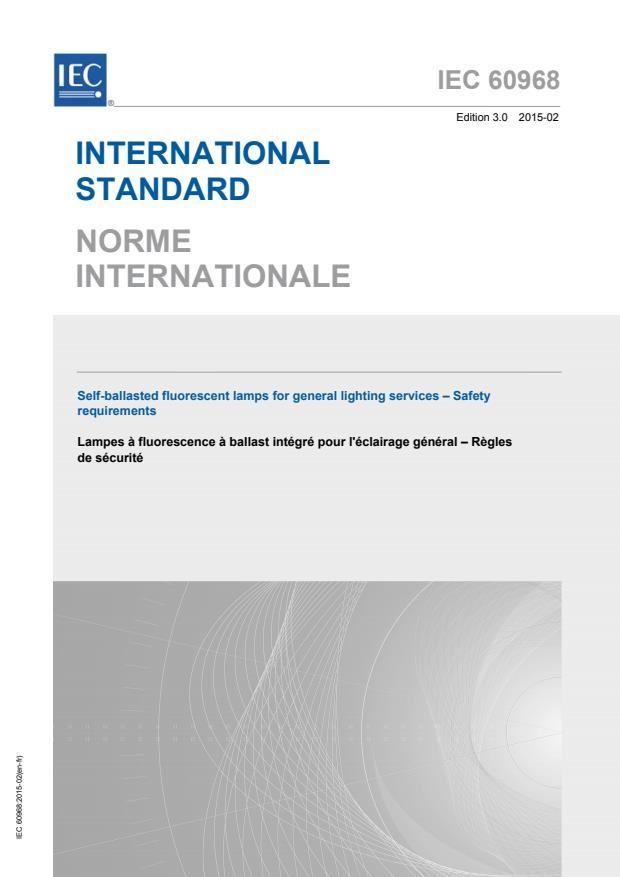 IEC 60968:2015