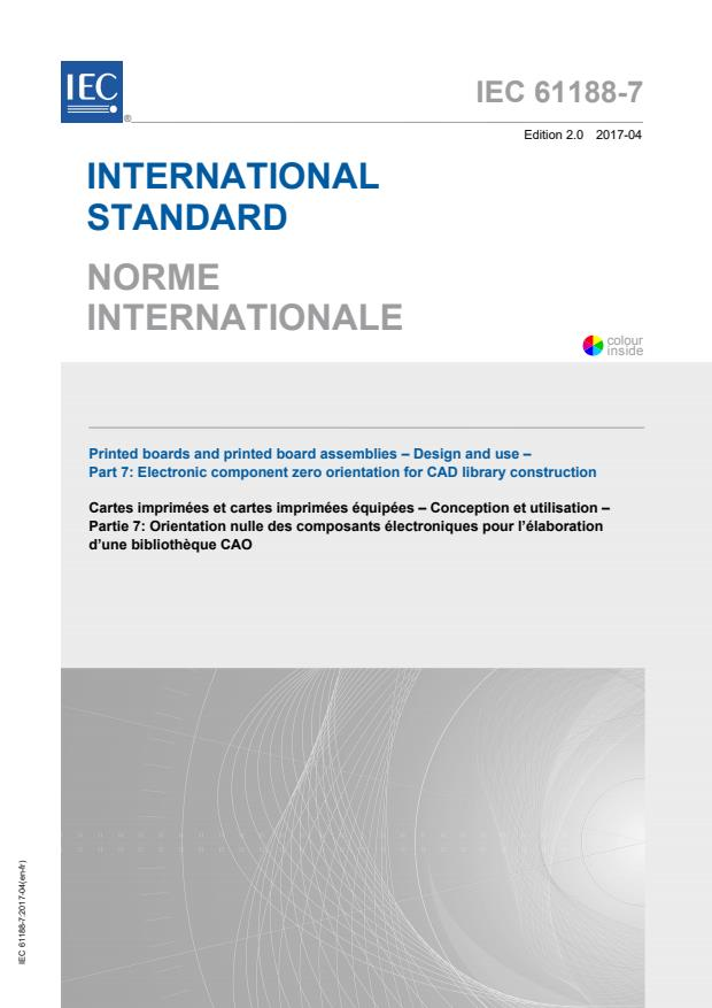 IEC 61188-7:2017