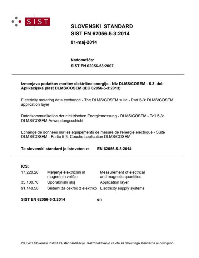 SIST EN 62056-5-3:2014 - BARVE na PDF-strani 32,39