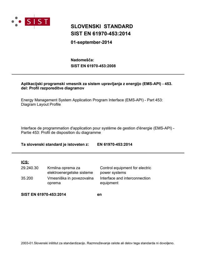 EN 61970-453:2014 - BARVE na PDF-strani 9,24,25,26,27,28,29,31,32