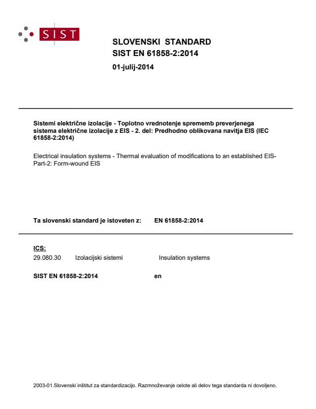SIST EN 61858-2:2014 - BARVE na PDF-strani 18,24,25,26,27,28,29