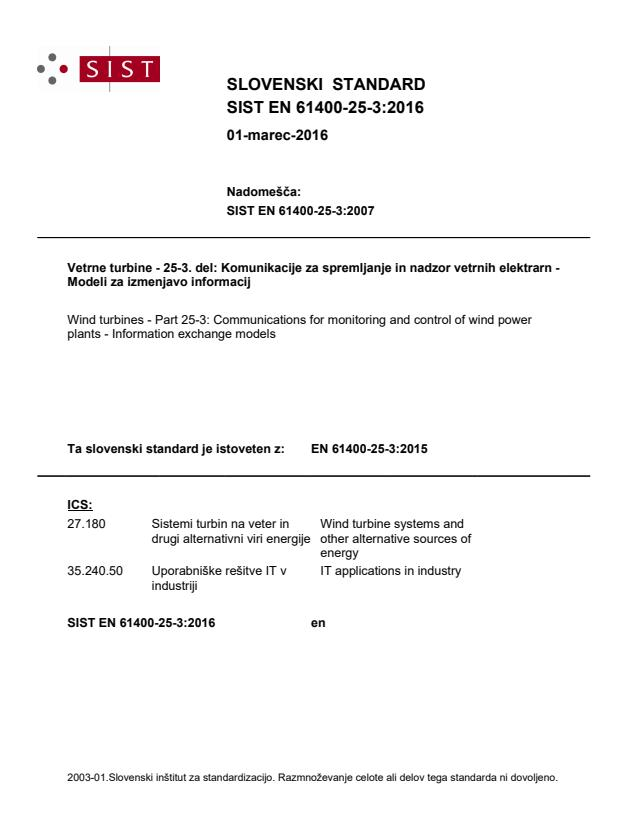 EN 61400-25-3:2016 - BARVE na PDF-str 21,23,26,28,29,33