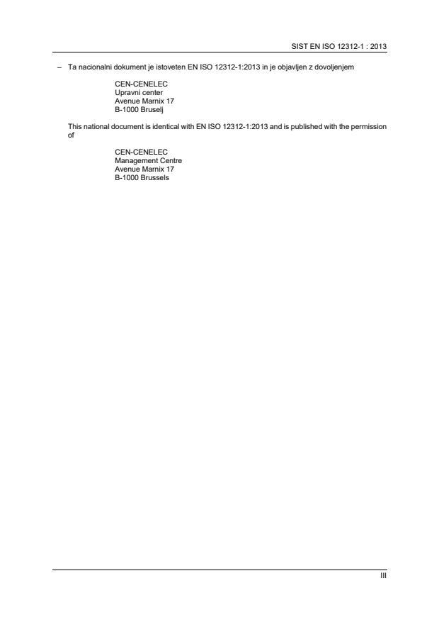 EN ISO 12312-1:2013