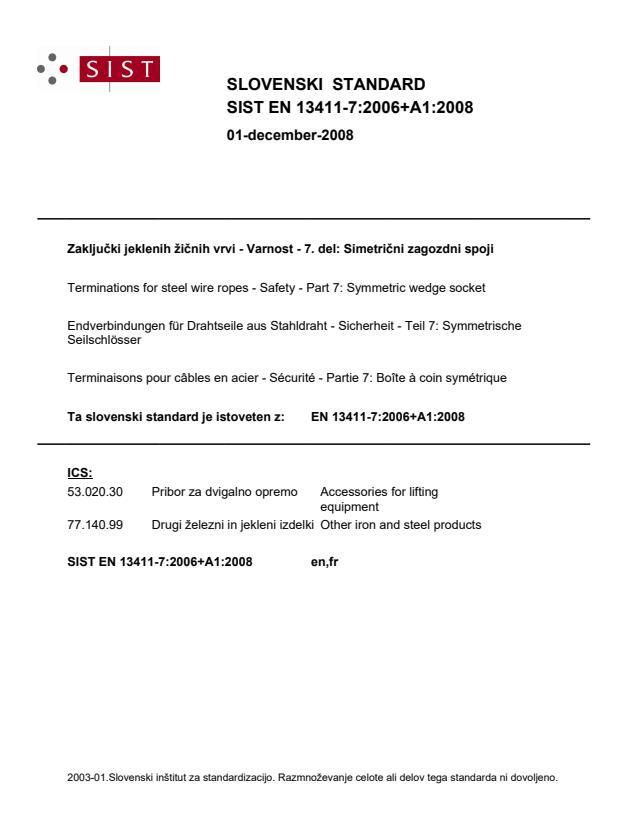 EN 13411-7:2006+A1:2008