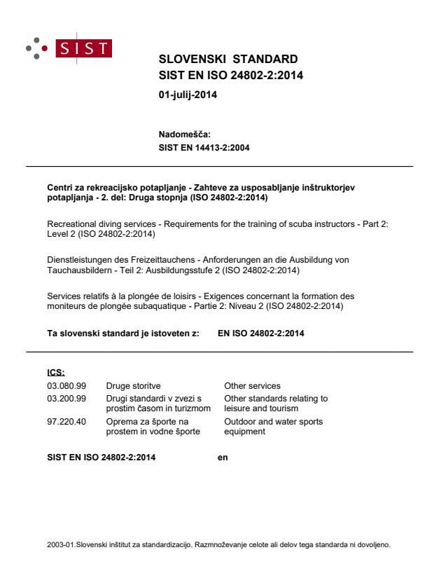 EN ISO 24802-2:2014