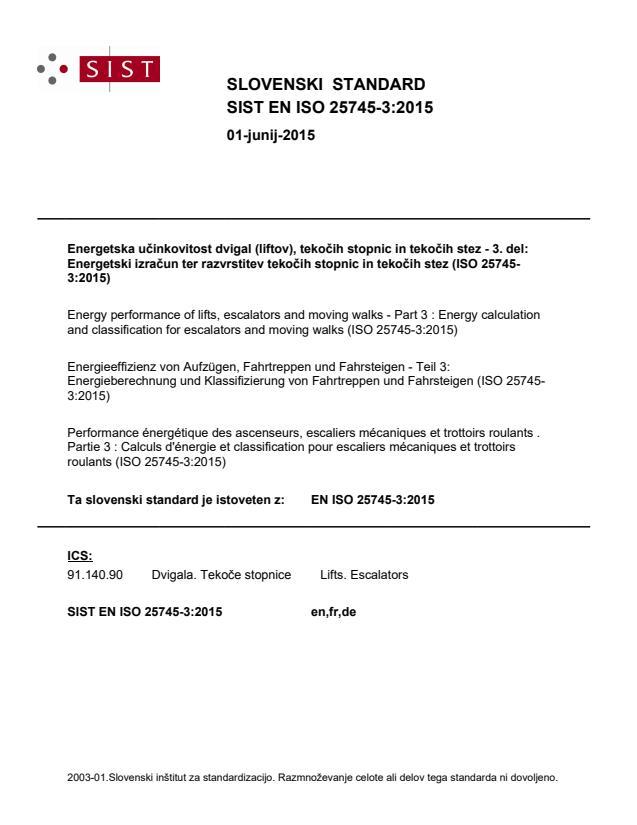 EN ISO 25745-3:2015 - BARVE na PDF-strani 19,20,21