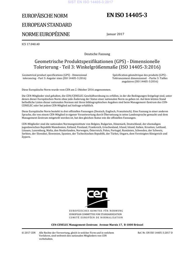 EN ISO 14405-3:2017 (DE) - BARVE na PDF-str 29