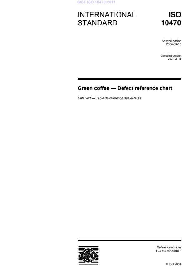 ISO 10470:2011 - BARVE str. 16-20