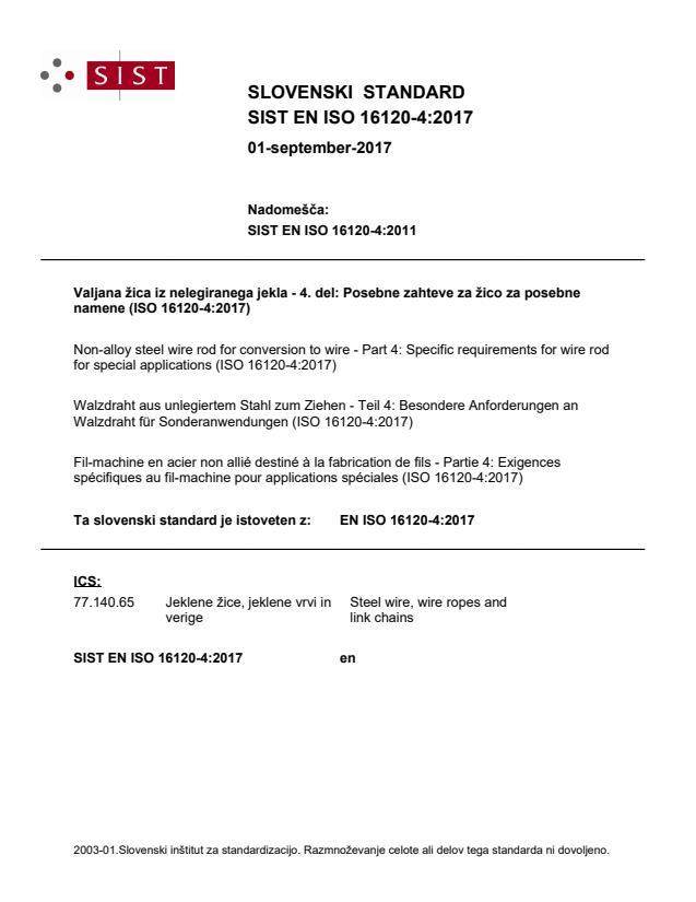 EN ISO 16120-4:2017