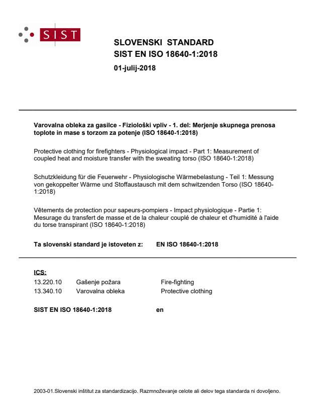SIST EN ISO 18640-1:2018 - BARVE na PDF-str 21,22,23,29,33,35,36,40,41