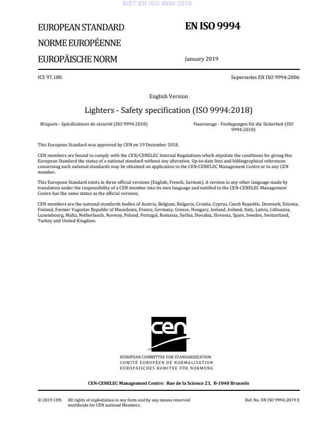 SIST EN ISO 9994:2019 - BARVE na PDF-str 36,37
