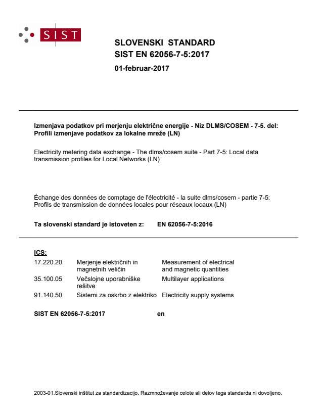 SIST EN 62056-7-5:2017 - BARVE na PDF-str 25