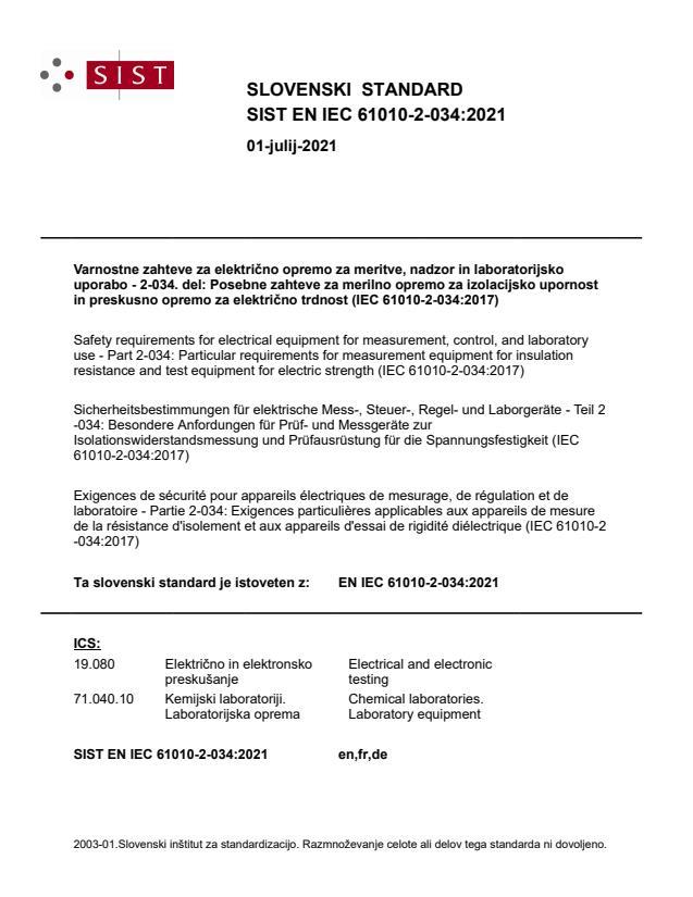 SIST EN IEC 61010-2-034:2021 - BARVE na PDF-str 17,21,22,47. Vodni pretisk prestavljen na PDF-str 46,47,48