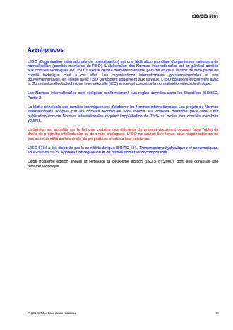 SIST ISO 5781:2021