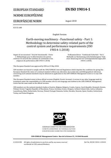 EN ISO 19014-1:2018 - BARVE na PDF-str 21,22,26