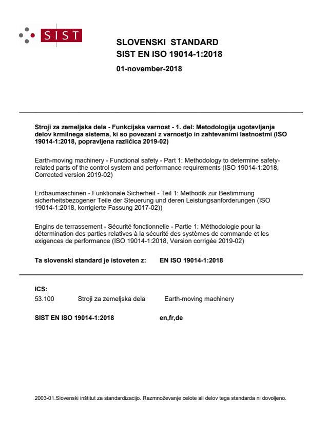 EN ISO 19014-1:2018 - BARVE na PDF-str 26