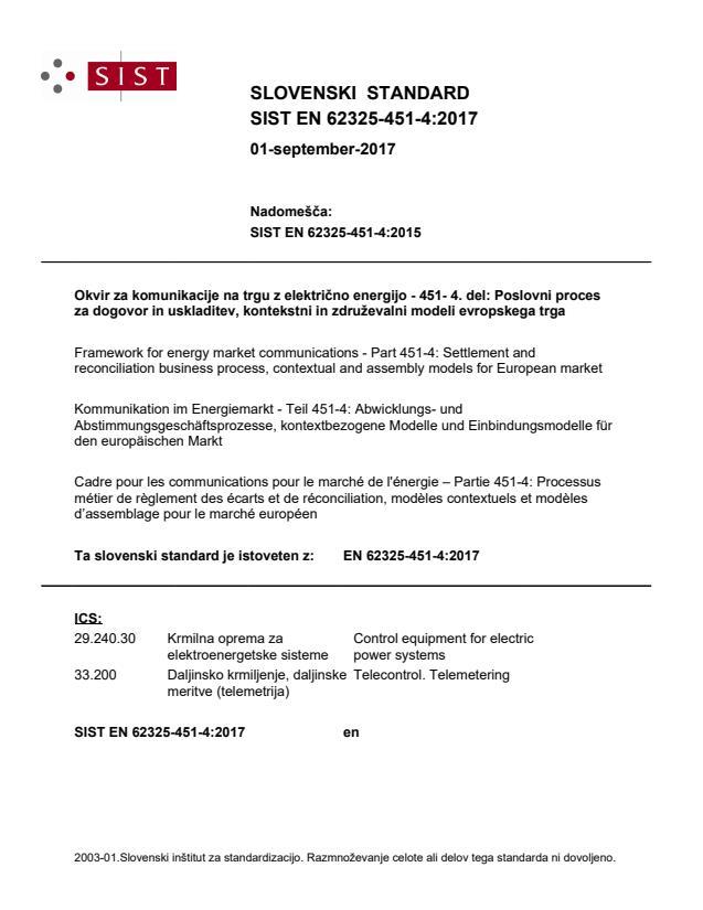 SIST EN 62325-451-4:2017 - BARVE na PDF-str 19,24,30,40
