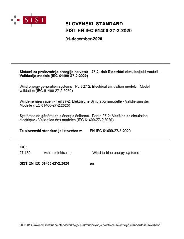 EN IEC 61400-27-2:2020 - BARVE na PDF-str 33,46,47,48,49,50,53,54,60