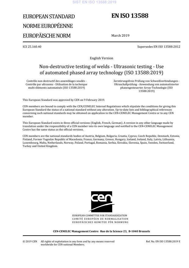 EN ISO 13588:2019 - BARVE na PDF-str 33,35