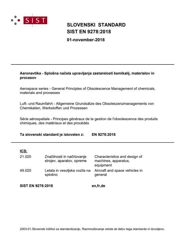 EN 9278:2018 - BARVE na PDF-str 26