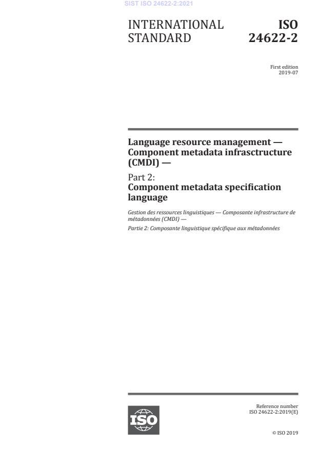 ISO 24622-2:2021 - BARVE na PDF-str 8,16,26