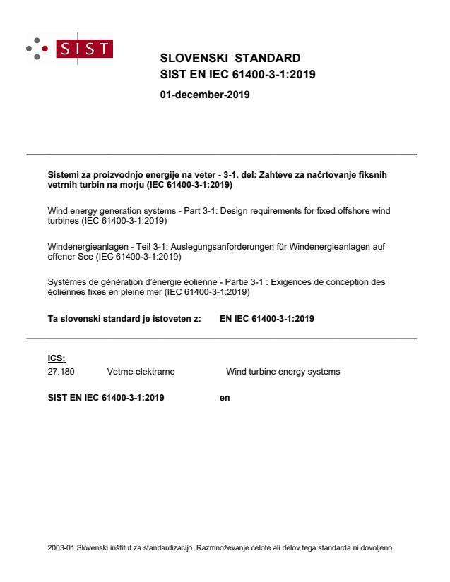 EN IEC 61400-3-1:2019 - BARVE na PDF-str 112,113,118. Vodni pretisk na sredini strani na PDF-str 52,53,54,152