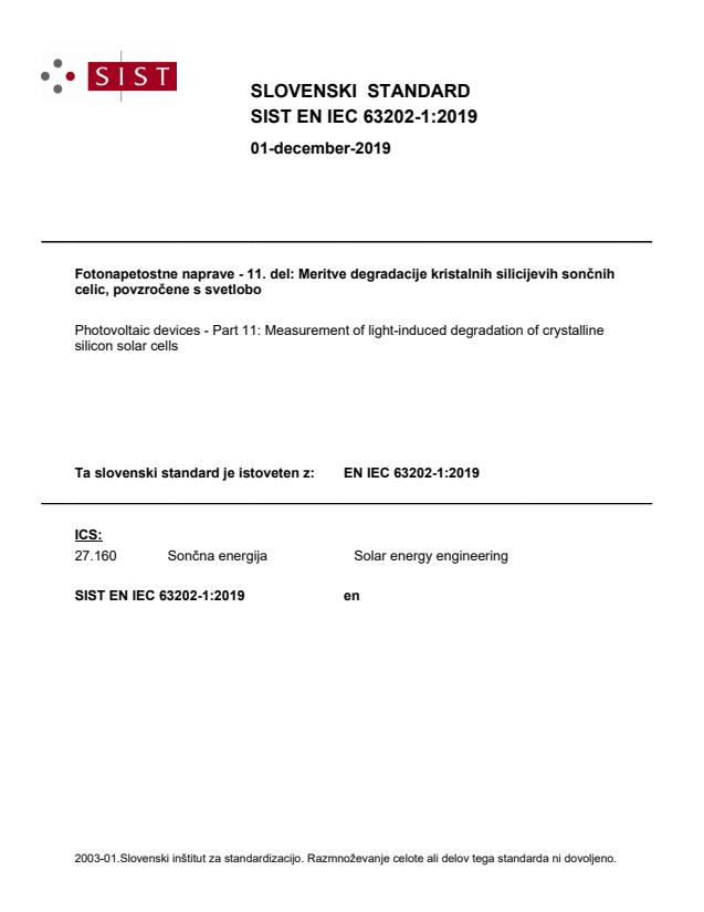 EN IEC 63202-1:2019