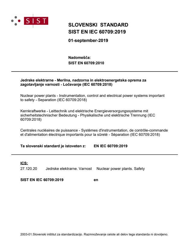 SIST EN IEC 60709:2019 - BARVE n aPDF-str 23,44,45,47