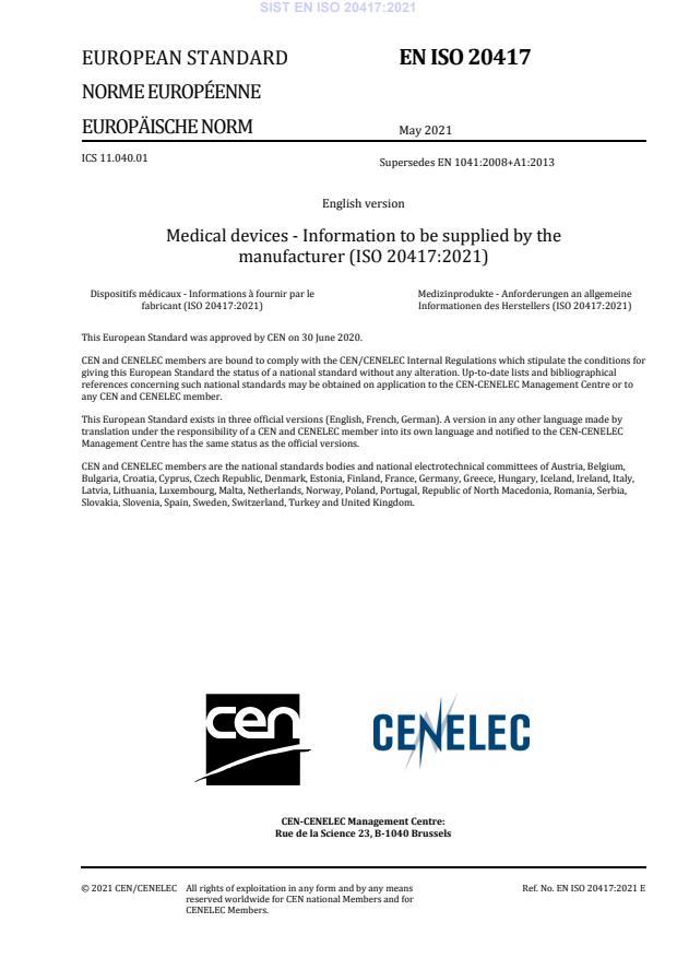 SIST EN ISO 20417:2021 - BARVE na PDF-str 15,16
