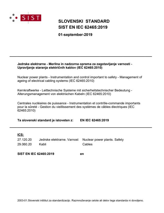 SIST EN IEC 62465:2019 - BARVE na PDF-str 24,25,30,31,33,35,36