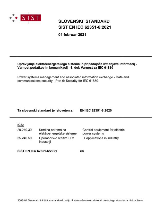 SIST EN IEC 62351-6:2021 - BARVE na PDF-str 28,29
