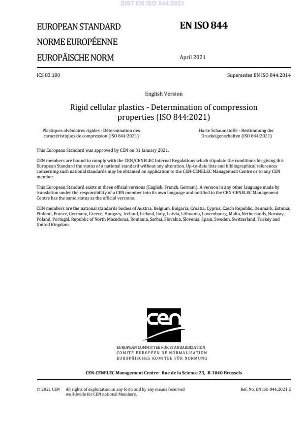 SIST EN ISO 844:2021 - BARVE na PDF-str 22,23