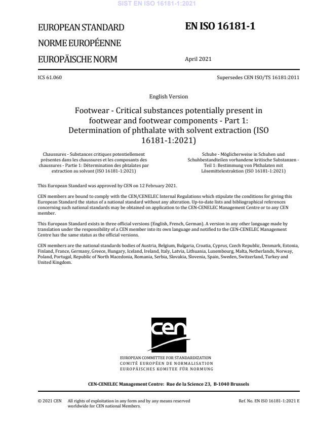 SIST EN ISO 16181-1:2021 - BARVE na PDF-str 26,27