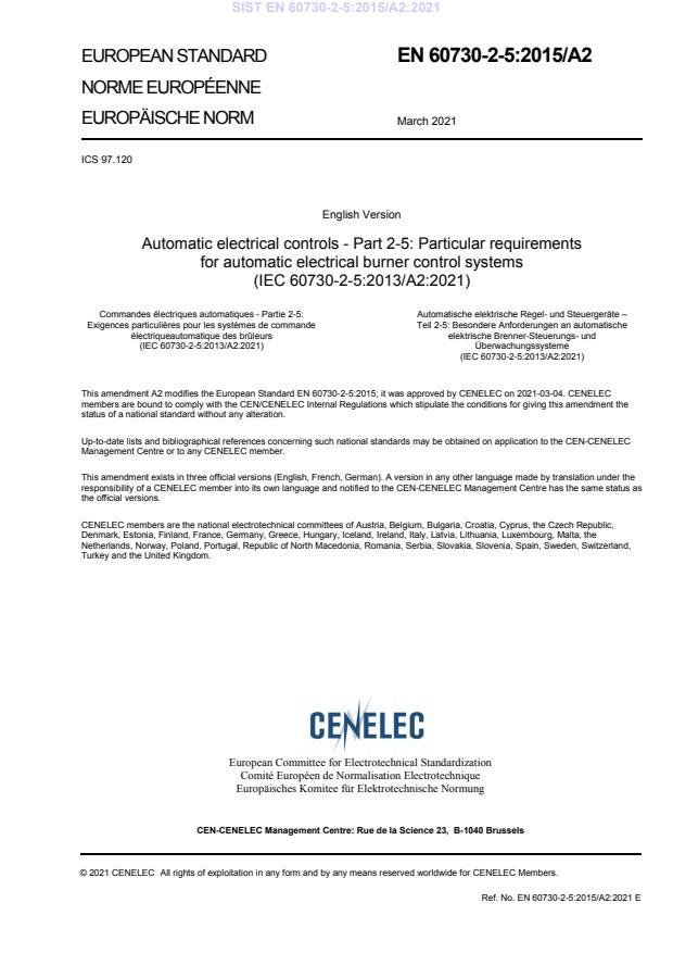SIST EN 60730-2-5:2015/A2:2021 - BARVE na PDF-str 10