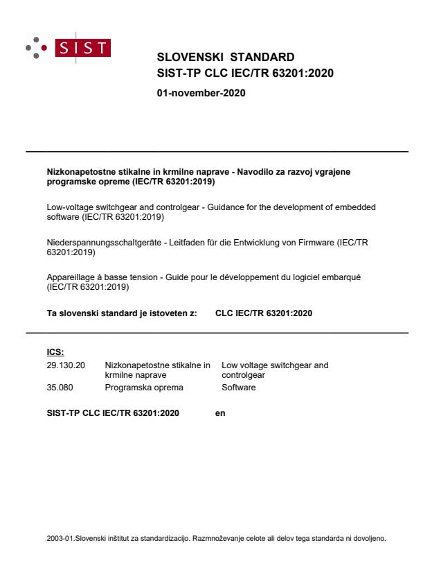 SIST-TP CLC IEC/TR 63201:2020 - BARVE na PDF-str 18,23