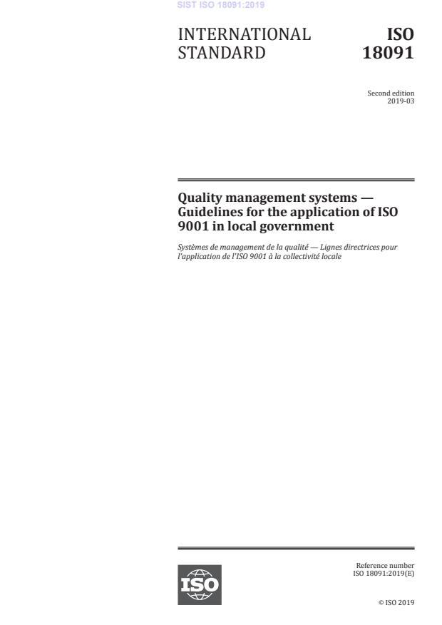 SIST ISO 18091:2019 - BARVE na PDF-str 71-88