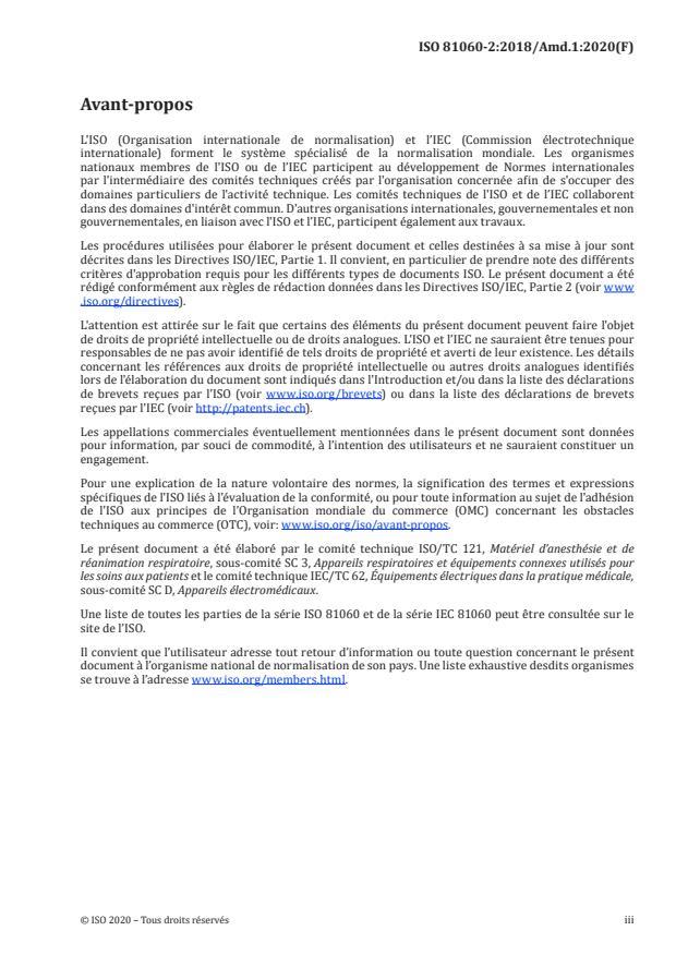 ISO 81060-2:2018/Amd 1:2020