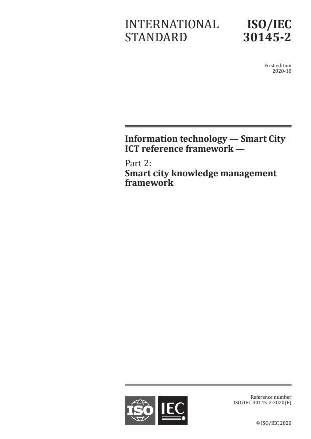 ISO/IEC 30145-2:2020