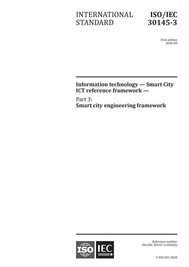 ISO/IEC 30145-3:2020