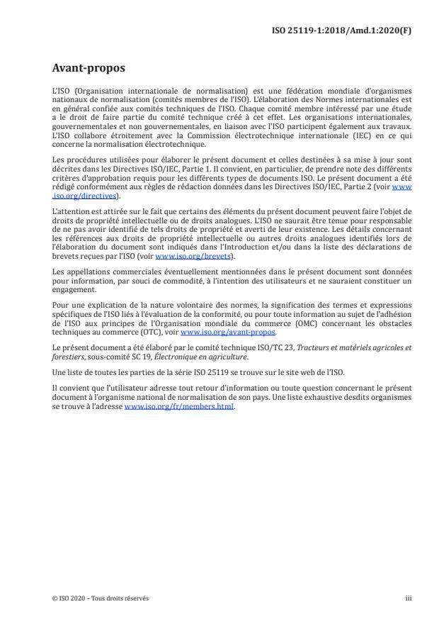 ISO 25119-1:2018/Amd 1:2020