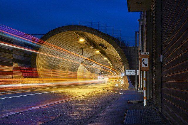 Standards for transportation systems