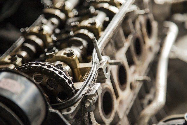 Fluid power equipment generalities and recommendations