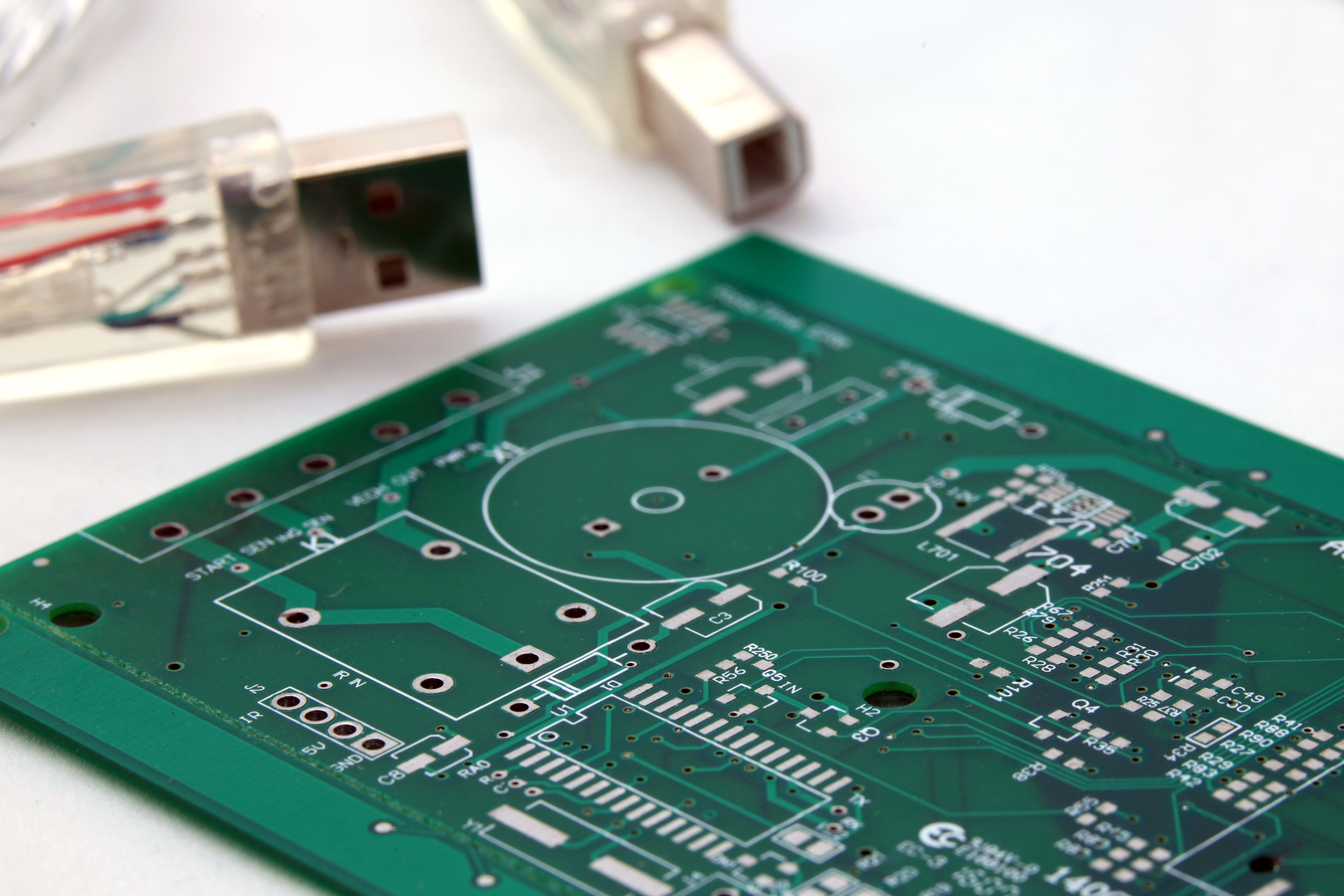 electronic-components-GA3RHMF.JPG