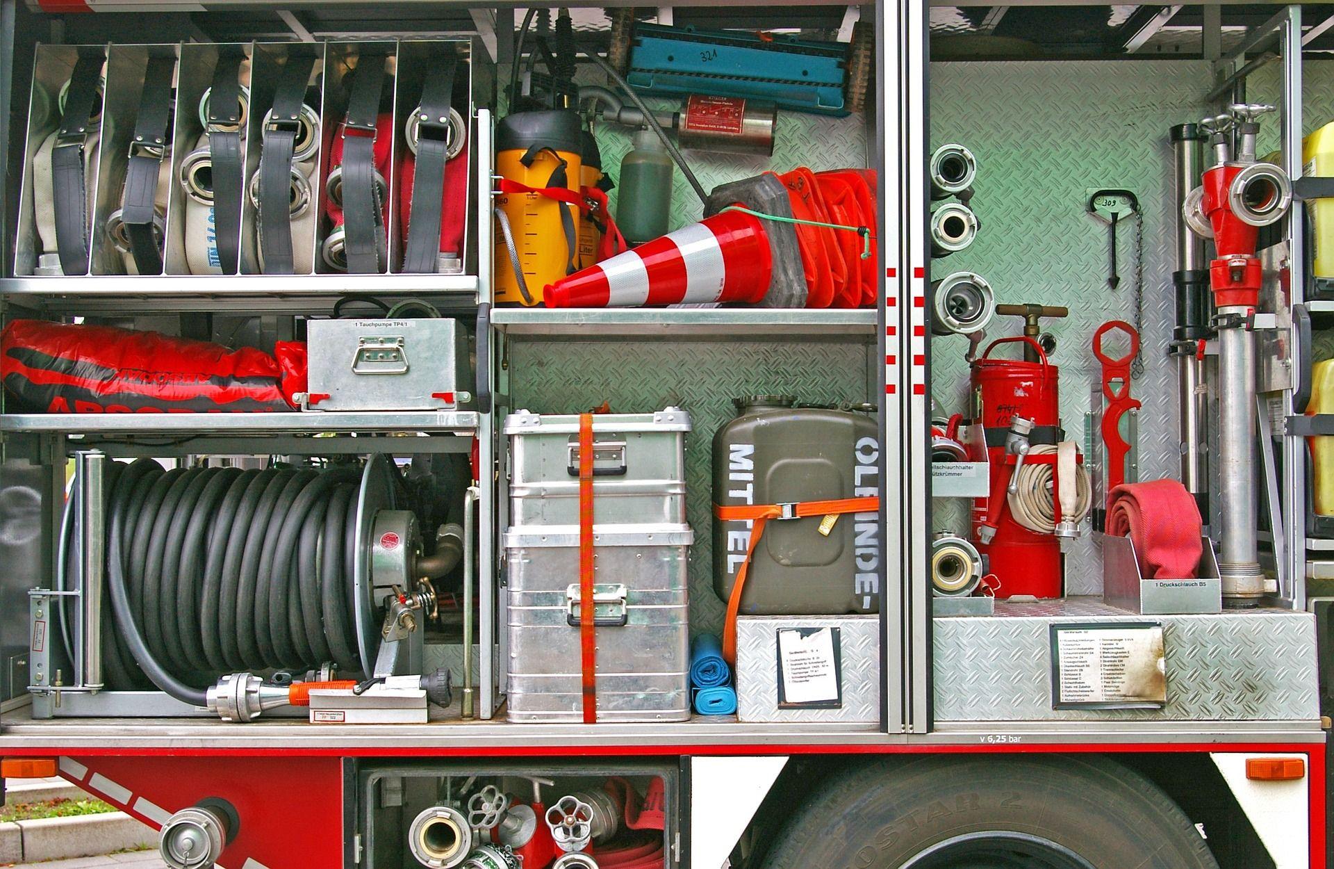 fire-1006924_1920.jpg