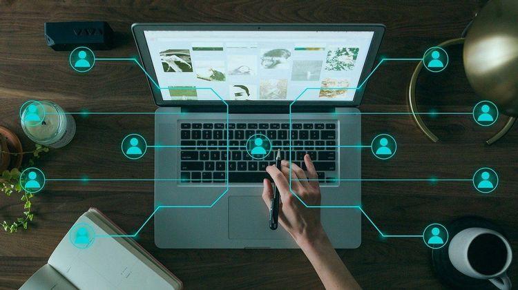 International standards for information technologies