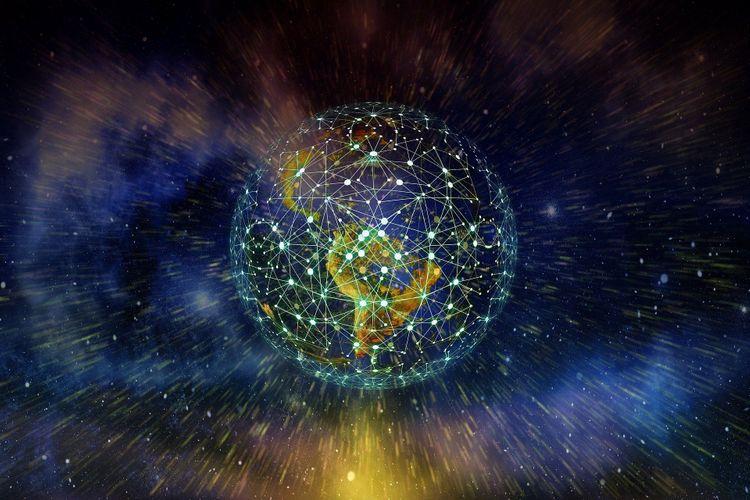 Use and regulation of communication technologies on international level