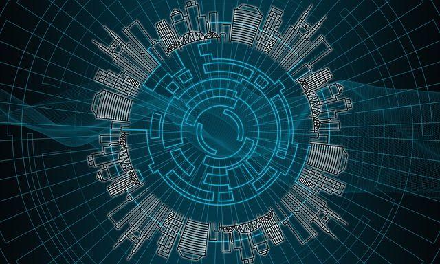 Technological development as an object for international standardization